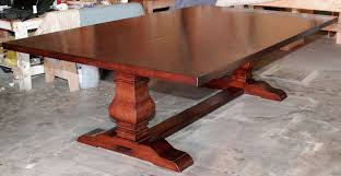 Cherry Dining Table Sweet Inspiration Solid Cherry Dining Table All Dining Room