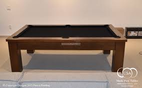 Pool Table Disassembly by Las Vegas Pool Tables Pool Tables Las Vegas Pool Tables Usa