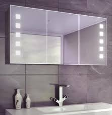 Bathroom Mirror Cabinets by Cabinets The Uk U0027s Finest Cabinets Bathroom Mirrors