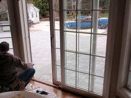 Patio Door Hardware Replacement Andersen Patio Door Hardware Replacement Beautiful Patio Doors