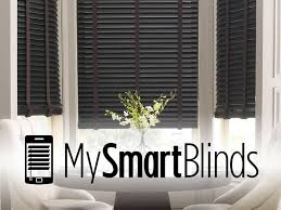 Touched By Design Blinds Automate Your Blinds With A Smart Control Kit In U003c15 Min By Tilt
