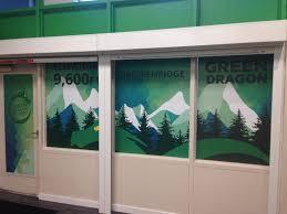 Colorado Marijuana Dispensary Map by 1 Breckenridge Co Recreational Marijuana Dispensary Green Dragon
