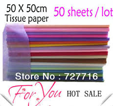 cheapest place to buy wrapping paper free shipping single color tissue paper floral wrapping paper