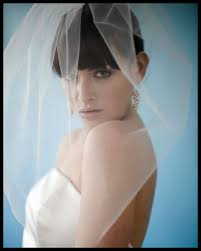 Make Up Classes In Chicago Il Bridal Rc Beauty Premiere Makeup And Hair Services In Chicago