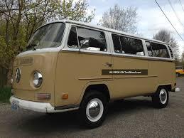1970 volkswagen vanagon 1970 vw bus images reverse search