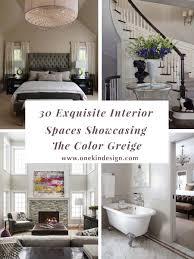 Greige Interiors Greige Interior Design Instainteriordesign Us