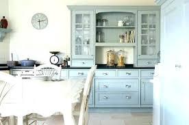 cuisine repeinte en gris meuble cuisine gris clair cuisine repeinte en gris excellent meuble
