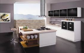 modular kitchen island modular kitchens island modular kitchen manufacturer from thane