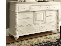 universal furniture paula deen home door dresser