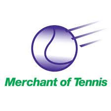 merchant of tennis on happy thanksgiving flash sale