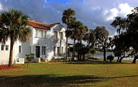 abandoned mansions for sale cheap this florida cracker lives in the old bin laden mansion vice