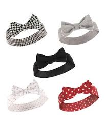 headbands with bows baby headbands hair accessories