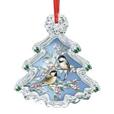 songbird ornament collection your 1st one is free the