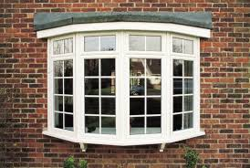 bay windows and bow windows from woodstock in north devon vicotiran style bay windows in devon