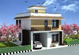 home design pictures gallery house gallery designs with photos house designs gallery home photo