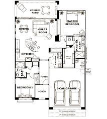 floor plan real estate trilogy at vistancia floor plans josée marie plant pllc gri e