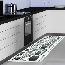 tapis de cuisine pas cher décoration tapis cuisine casa 37 tourcoing 04581110 plan