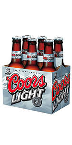 coors light 36 pack price buy domestic beer online nj domestic beers nj nj beer store