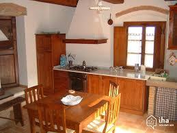 terme de cuisine location casciana terme pour vos vacances avec iha particulier