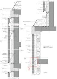 Louvre Floor Plan by Details On Behance