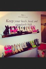 Shelves For Shoes by 448 Best Luxury Master Closet Images On Pinterest Dresser
