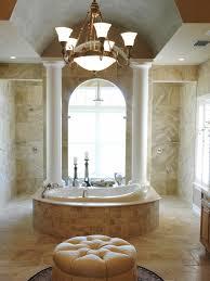 Diy Bathroom Curtains 10 Designer Bathrooms Fit For Royalty Diy Bathroom Ideas Vanities