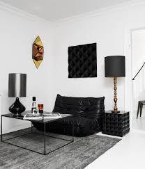 craigslist dining room sets furniture excellent copenhagen furniture phoenix for your