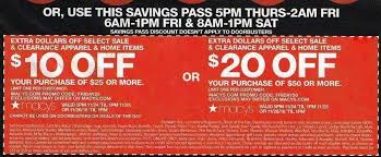 macy s black friday sale macy u0027s black friday ad 2017 deals store hours u0026 ad scans