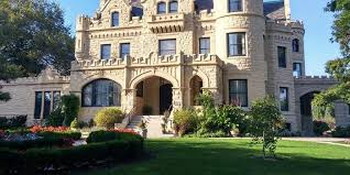 castle in the clouds wedding cost joslyn castle weddings get prices for wedding venues in omaha ne