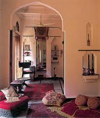 indian house decoration ideas u2013 decoration image idea