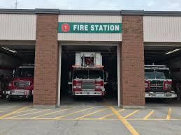 Small Fire Station Floor Plans Norfolk County Fire Norfolkcofire Twitter
