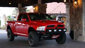 your own dodge truck chrysler to let you build your own dodge ram runner