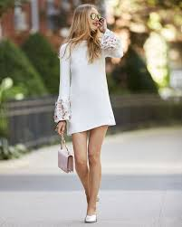 fashion island thanksgiving hours fashion forward trends cusp at neiman marcus