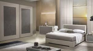 camere da letto moderne prezzi camere da letto complete moderne economiche