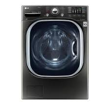 home depot scottsdale black friday lg electronics 4 5 cu ft high efficiency front load washer with