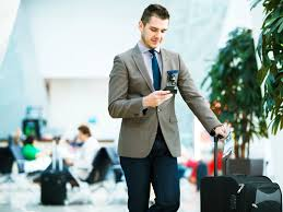 business traveller images Spray can replace your iron business insider jpg