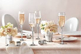 wedding things things remembered chagne flute giveaway