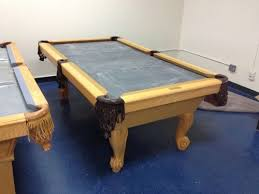 cheap 7 foot pool tables 7 foot connelly pool table pool table ideas pinterest connelly
