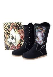 womens boots types ed hardy womens boots official site in season types of
