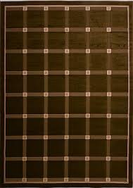 Square Area Rugs 10 X 10 Modern Hand Knotted Area Rugs