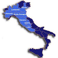 designer outlet italien outlets italien designeroutlets nach regionen italiens geordnet