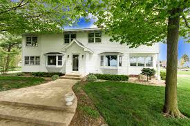 osceola indiana real estate listings homes for sale at home