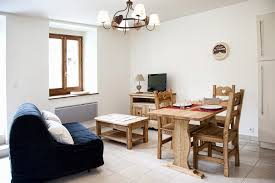 chambre d h es annecy cottage doussard lake annecy grangelitte