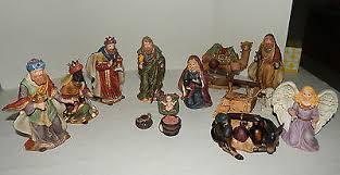 home interiors nativity 17 nativity home interiors 2002 the nativity 54035