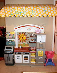 fun playroom ideas for kids with innovative home cafe design for