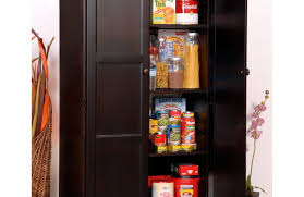 Types Of Glass For Kitchen Cabinets by Cabinet Superior Riveting Sat Kitchen Cabinet Doors Awesome