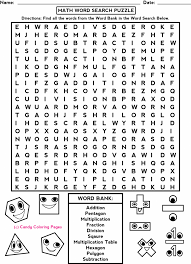 thanksgiving fun sheets printable awesome math coloring worksheets middle photos new