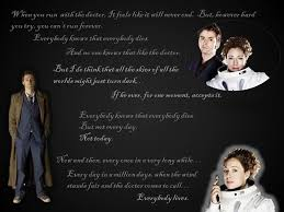 wedding quotes doctor who quotesdoctor who river song quotes the wedding of river song