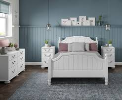 signature bedroom furniture kingstown signature bedroom furniture for sale ramsdens home