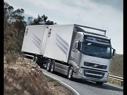 volvo 800 truck for sale new volvo fh13 trucks for sale